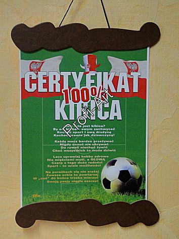 dyplom_kolorowy_certyfikat_kibica
