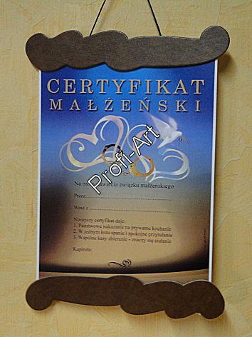 dyplom_kolorowy_certyfikat_malzenski
