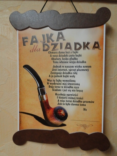 dyplom_kolorowy_fajka_dla_dziadka