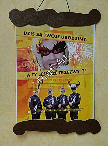 dyplom_kolorowy_urodziny_grupa_interwencji_alkoholowej