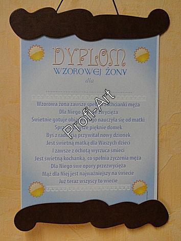 dyplom_kolorowy_wzorowej_zony