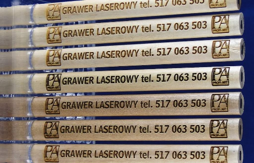 grawer_drewno_olowki_3