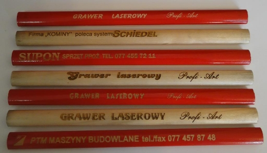 grawer_drewno_olowki_9