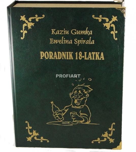 ksiega_poradnik_18_latka