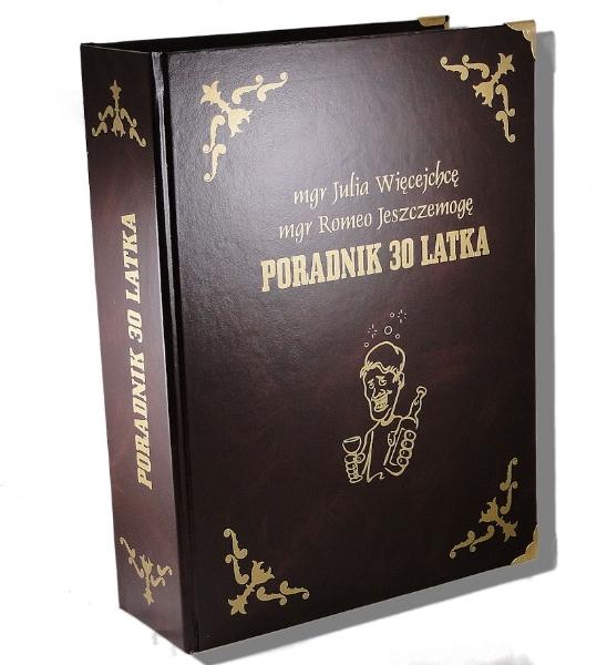 ksiega_poradnik_30_latka