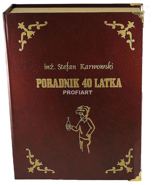 ksiega_poradnik_40_latka