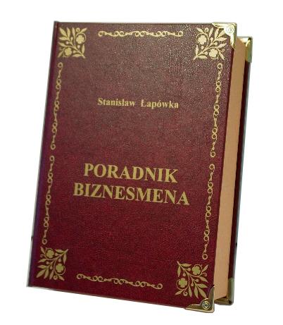 ksiega_poradnik_biznesmena