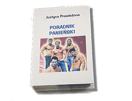 ksiega_poradnik_panienski
