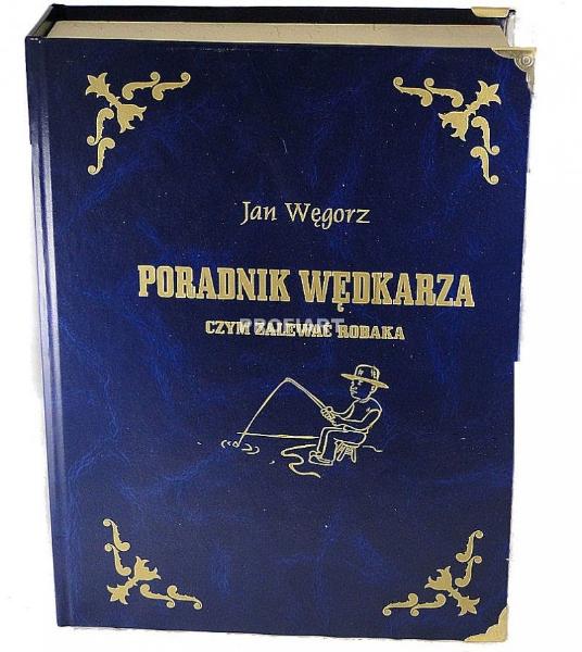 ksiega_poradnik_wedkarza