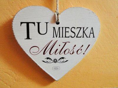 1406626513_TV1005 TU MIESZKA MILOSC.JPG