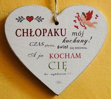 1410442068_tv1007_chlopaku_kocham_cie.JPG