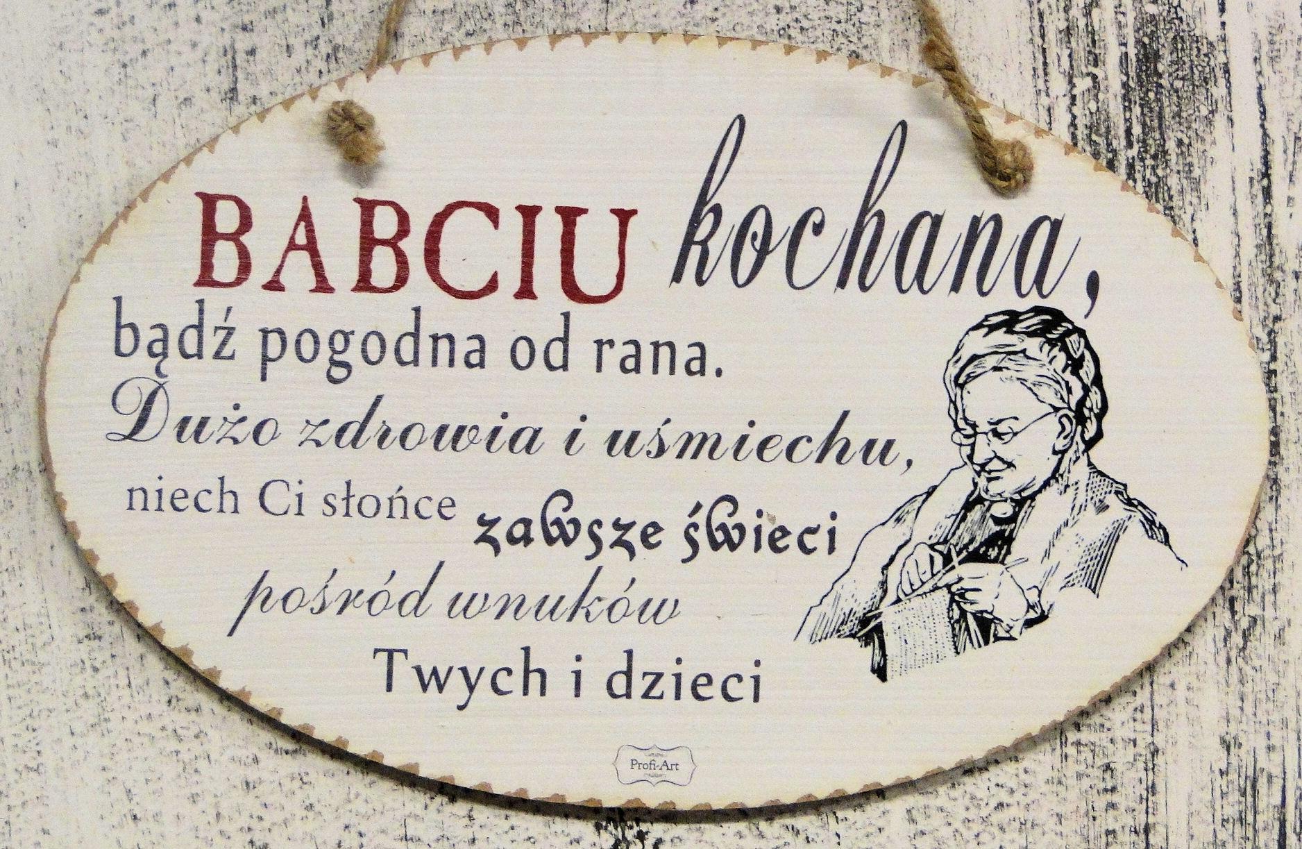BABCIU KOCHANA TV722.jpg