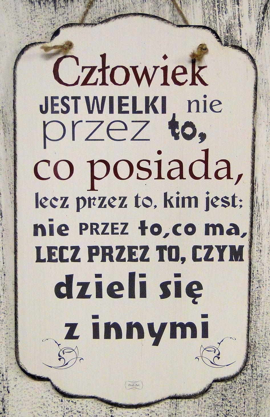 CZŁOWIEK JEST WIELKI TV1707.jpg