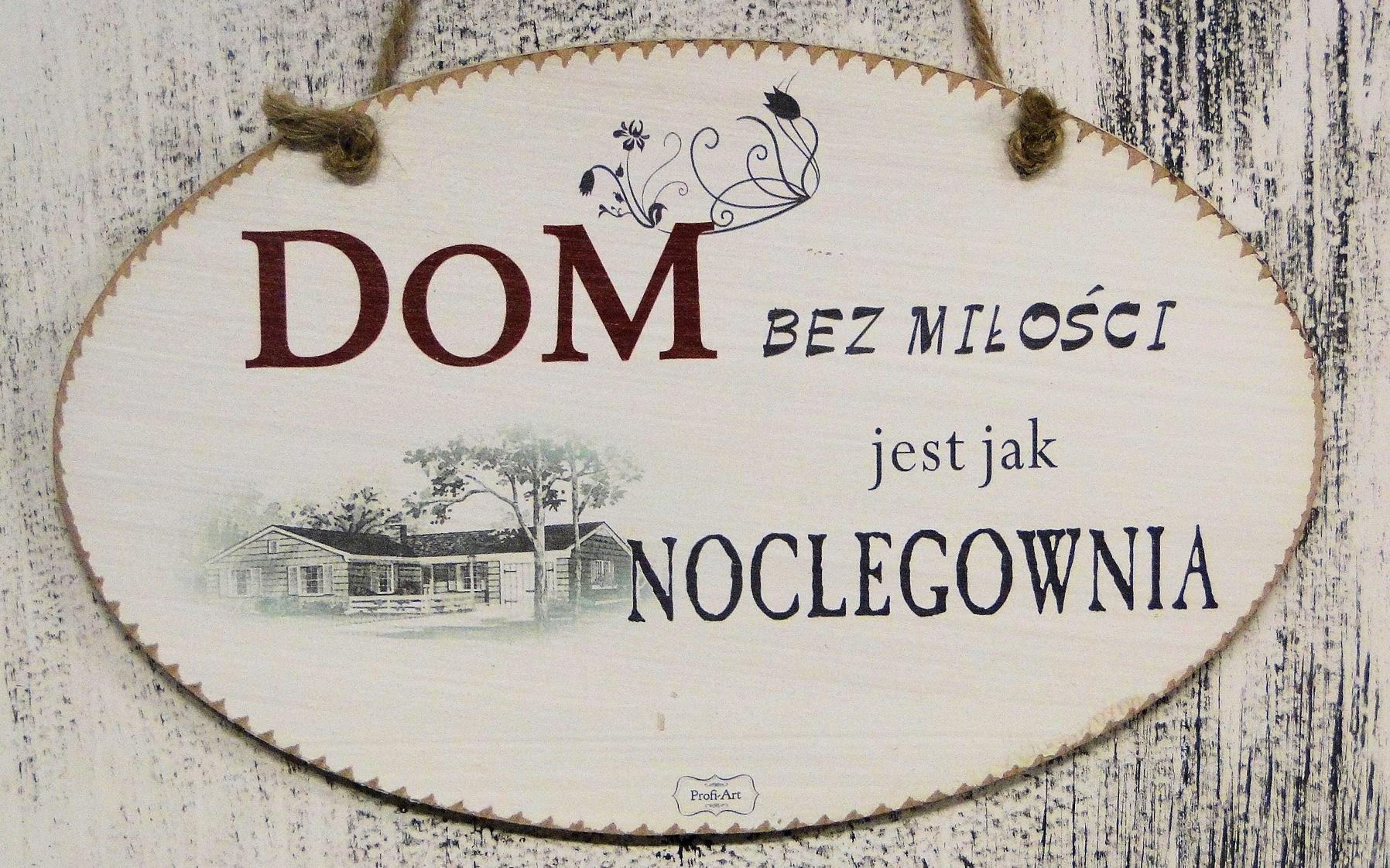 DOM BEZ MIŁOŚCI TV719.jpg