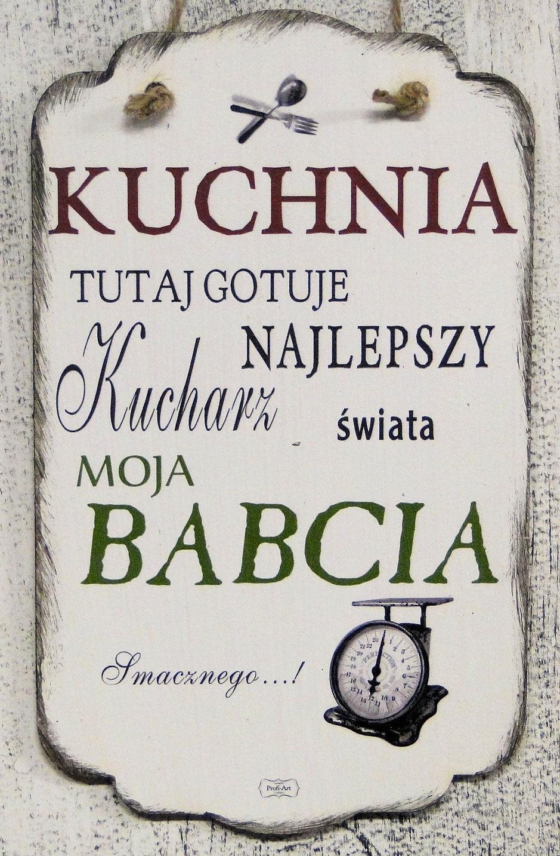 KUCHNIA BABCIA TV1506.jpg