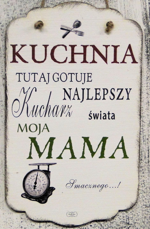 KUCHNIA MAMA TV1505.jpg