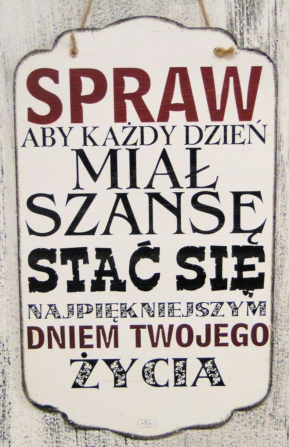 SPRAW ABY KAŻDY DZIEŃ TV1702.jpg