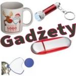 gadzety_sg_profi_nap