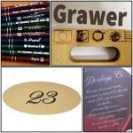grawer_strprofi-nap