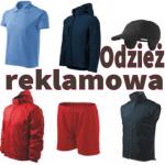 odziez_rekl_nap